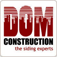 DOM Construction
