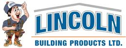 Lincoln Exterior Renovation