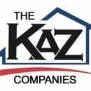 Kaz Companies