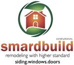 Smardbuild Construction