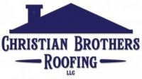 Christian Brothers Roofing, LLC