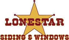 Lone Star Siding & Windows