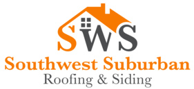 SWS Roofing and Siding
