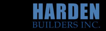 Harden Builders