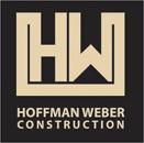 Hoffman Weber Construction Inc.