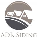 ADR Siding