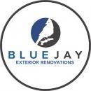 Blue Jay Exterior Renovations Inc.