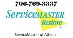 ServiceMaster of Athens- GA