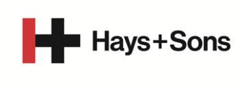 Hays & Sons