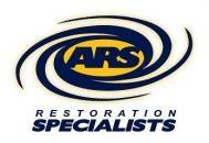 ARS Restoration Specialists