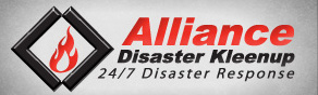Alliance Disaster Kleenup