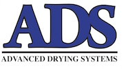 Advanced Drying Systems - South