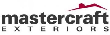 Mastercraft Exteriors