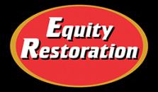 Equity Restoration LLC