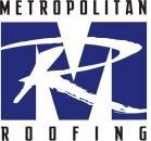 Metropolitan Roofing
