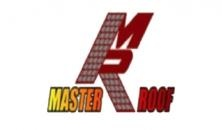 Master Roof