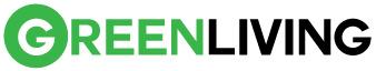 Green Living - Torrance