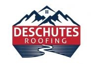 Deschutes Roofing Company