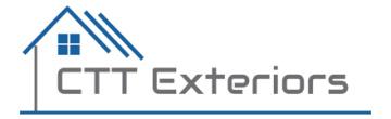 CTT Exteriors