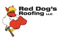 Red Dog's Roofing of Massachusetts