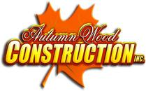 Autumnwood Construction