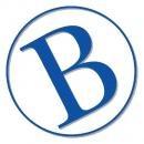 Buresh Home Solutions