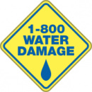 1-800 Water Damage - Gainesville
