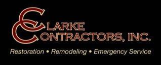 Clarke Contractors, Inc.