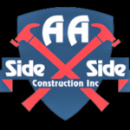AA Side X Side Construction, Inc.