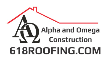 Alpha and Omega Construction