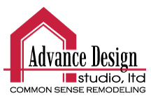 Advance Design Studio, Ltd