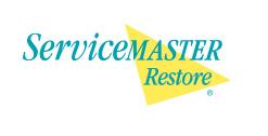 ServiceMaster - Bailey