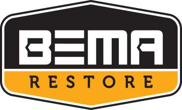 Bema Restoration