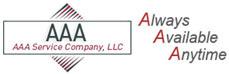 AAA Service Company, LLC