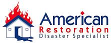 American Restoration-NC