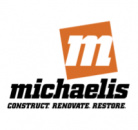 Michaelis Corporation