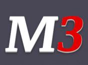 M-3 Restoration, LLC