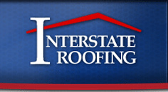 Interstate Roofing, Inc.