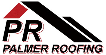 Nelson Roofing Ent Inc dba Palmer Roofing Co