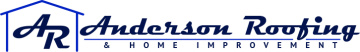 Anderson Roofing & Home Improvement