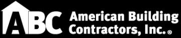 American Building Contractors