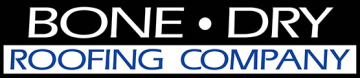 Bone Dry Roofing Co.