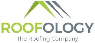 Roofology, LLC