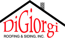 DiGiorgi Roofing & Siding Inc. & LeafGuard of Southern Connecticut