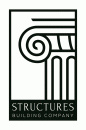 Structures Building Company