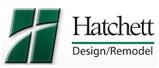 Hatchett Design Remodel