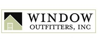 Window Outfitters, Inc.