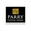 Parry Custom Homes