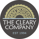 The Cleary Company