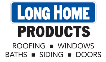 Long Home Products